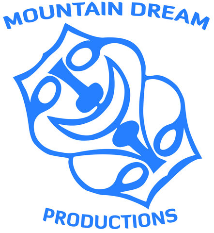 Mountain Dream Productions