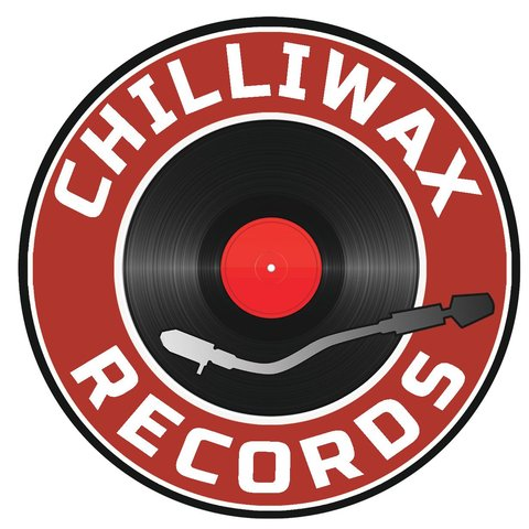 Chilliwax Records