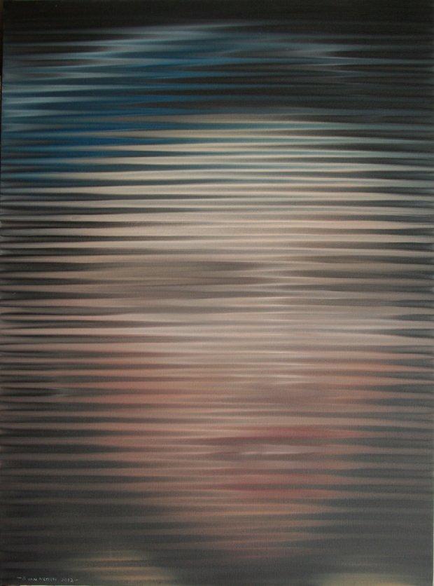 Kim Catrall in Porky\'s by  Ben van Netten