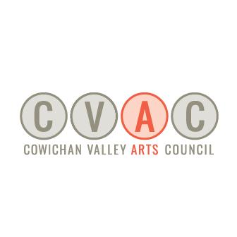Cowichan Valley Arts Council