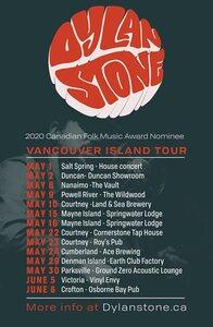 Island Tour Cancelled