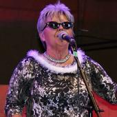 Auntie Kate & the Uncles of Funk @ Hermann's Jazz Club May 9 2020 - Oct 21st @ Hermann's Jazz Club