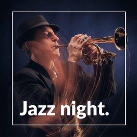 Live Jazz Weekends at Brentwood Bay Resort: Lust Life Jazz Band @ Brentwood Bay Resort May 30 2020 - Oct 24th @ Brentwood Bay Resort