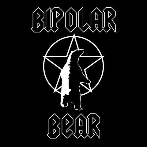 BiPolarBear