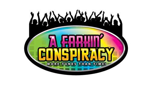 A Farkin\' Conspiracy