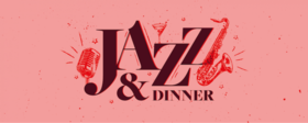 Jazzy Weekends at Brentwood Bay Resort @ Brentwood Bay Resort And Spa Aug 1 2020 - Oct 18th @ Brentwood Bay Resort And Spa