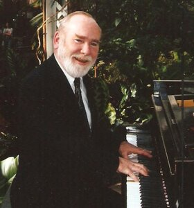 Father's Day Brunch Live Music: Tom Vickery Trio @ Brentwood Bay Resort Jun 21 2020 - Oct 18th @ Brentwood Bay Resort