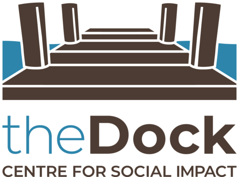 theDock - Centre for Social Impact