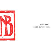 Artist Book 2020