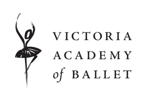 Victoria Academy of Ballet