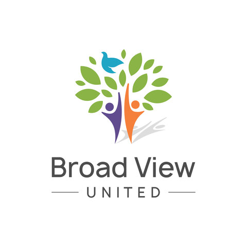 Broad View United