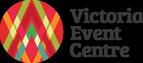 Victoria Event Centre