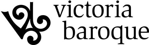 Victoria Baroque