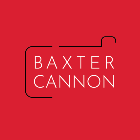 BaxterCannon Photo Gallery