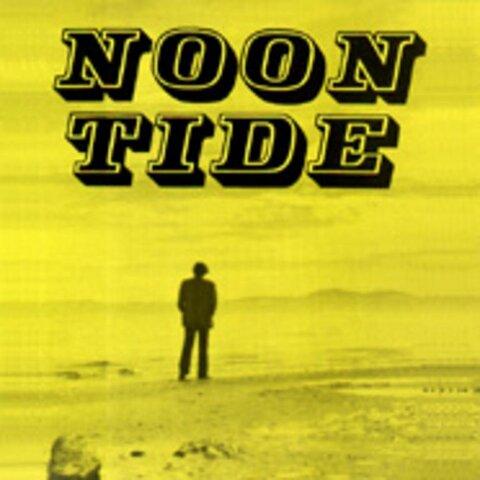 Noon Tide