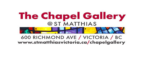 The Chapel Gallery