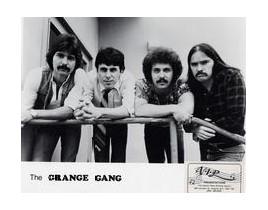 The Grange Gang