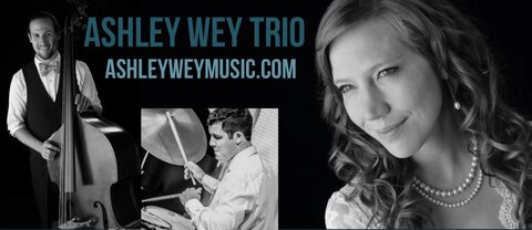 The Ashley Wey Trio