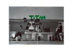 Titan 1979