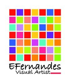 Profile Image: Edmir Fernandes