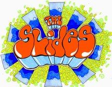 Profile Image: The Slides