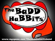 Profile Image: The BaDD HaBBiTs