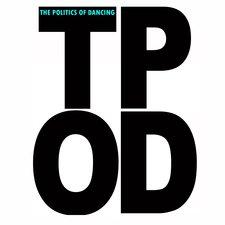 Profile Image: The Politics of Dancing