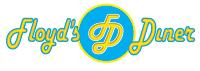 Profile Image: Floyds Diner