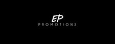 Profile Image: EP Promotions