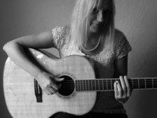 Profile Image: Irene Jackson