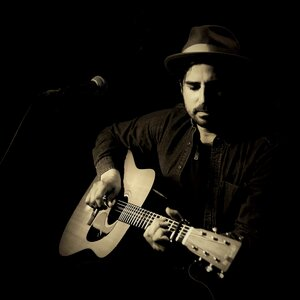Photo -   Dylan Stone