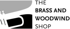 Profile Image: The Brass And Woodwind Shop