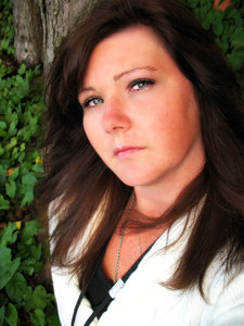 Profile Image: Shannon Ireland