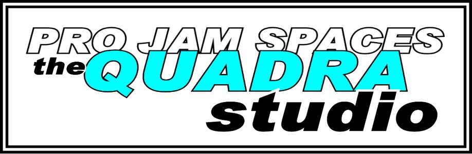 Photo -   The QUADRA STUDIO