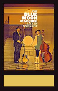 Photo -   Blue Moon Marquee