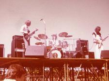 Photo- Streetwalker RAP 1977  -   Royal Athletic Park
