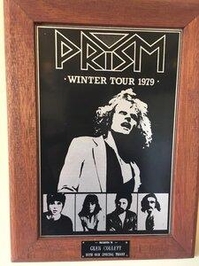 Photo- Credit Glen Collett  -   Prism (Vancouver)