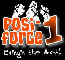 Profile Image: POSI-FORCE 1 !!