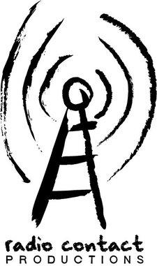 Profile Image: Radio Contact Productions
