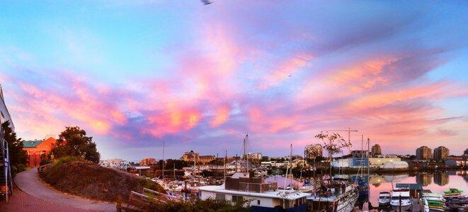 Photo -   Sunset Labs