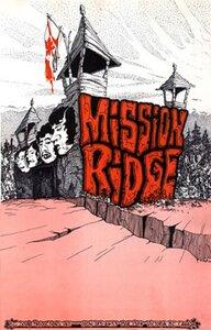 Photo- Mission Ridge  -   Mission Ridge