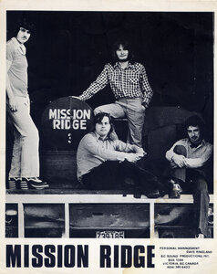 Photo -   Mission Ridge