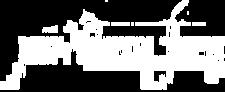 Profile Image: Providence Farm