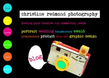 Profile Image: Red Photography