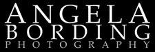 Profile Image: Angela Bording Photography