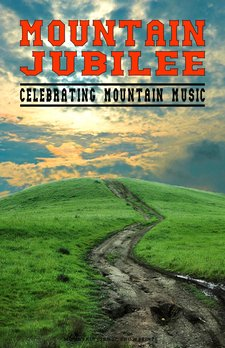 Profile Image: The Mountain Jubilee Show