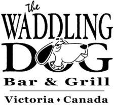 Profile Image: Waddling Dog Bar & Grill