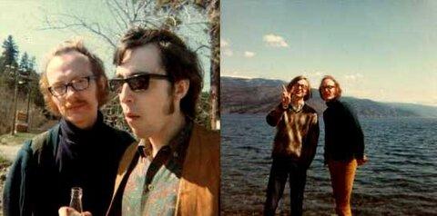 Trilogy-1968