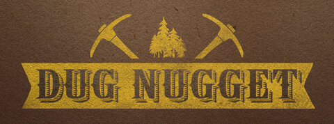 Dug Nugget