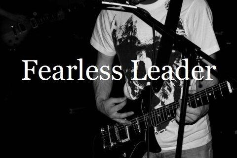 fearlessleader.